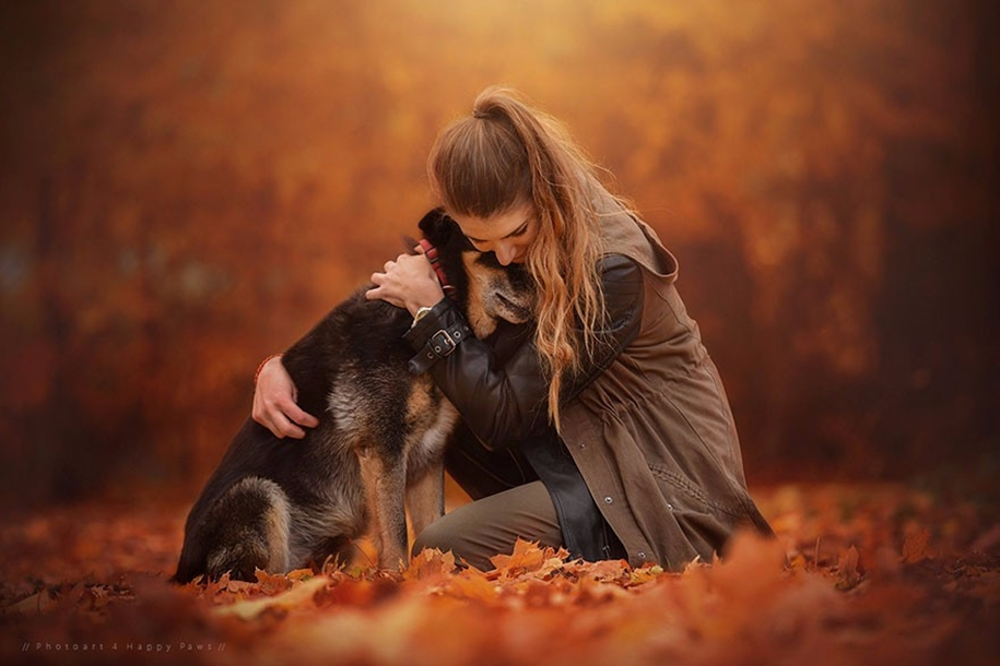 autumn-dog-photos-anne-geyer-15
