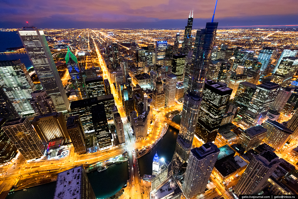 chicago-from-above-00