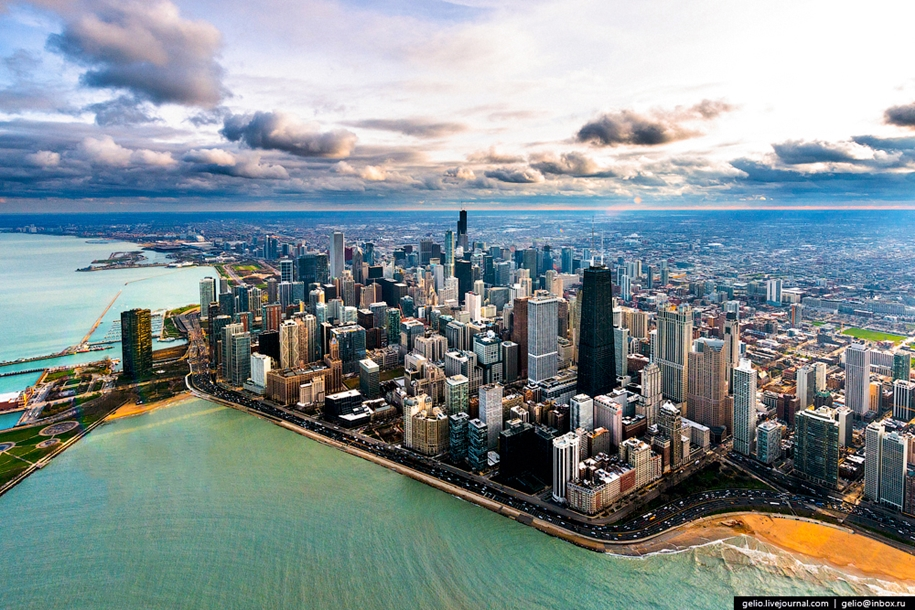 chicago-from-above-01