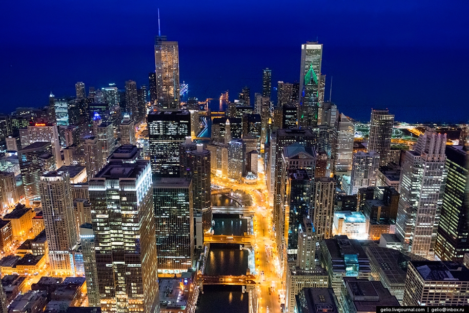 chicago-from-above-02