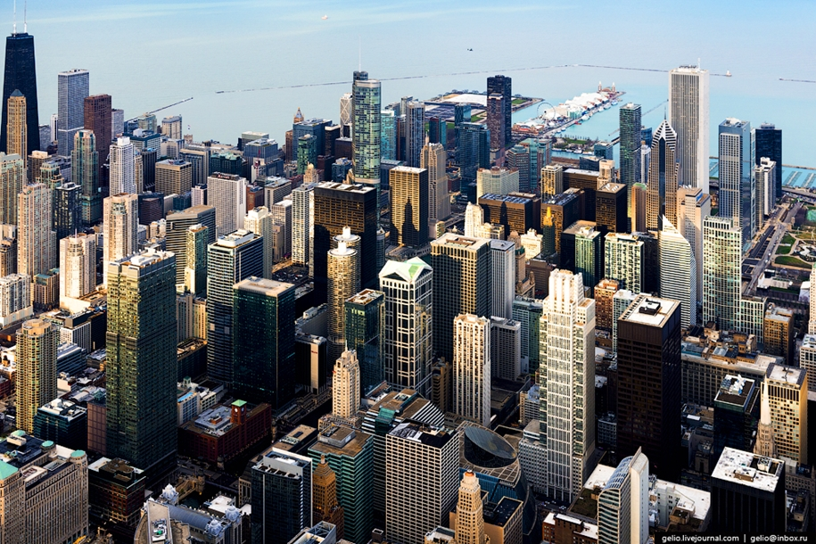 chicago-from-above-03