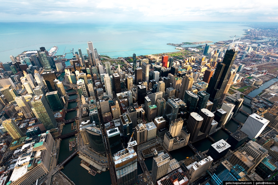 chicago-from-above-04