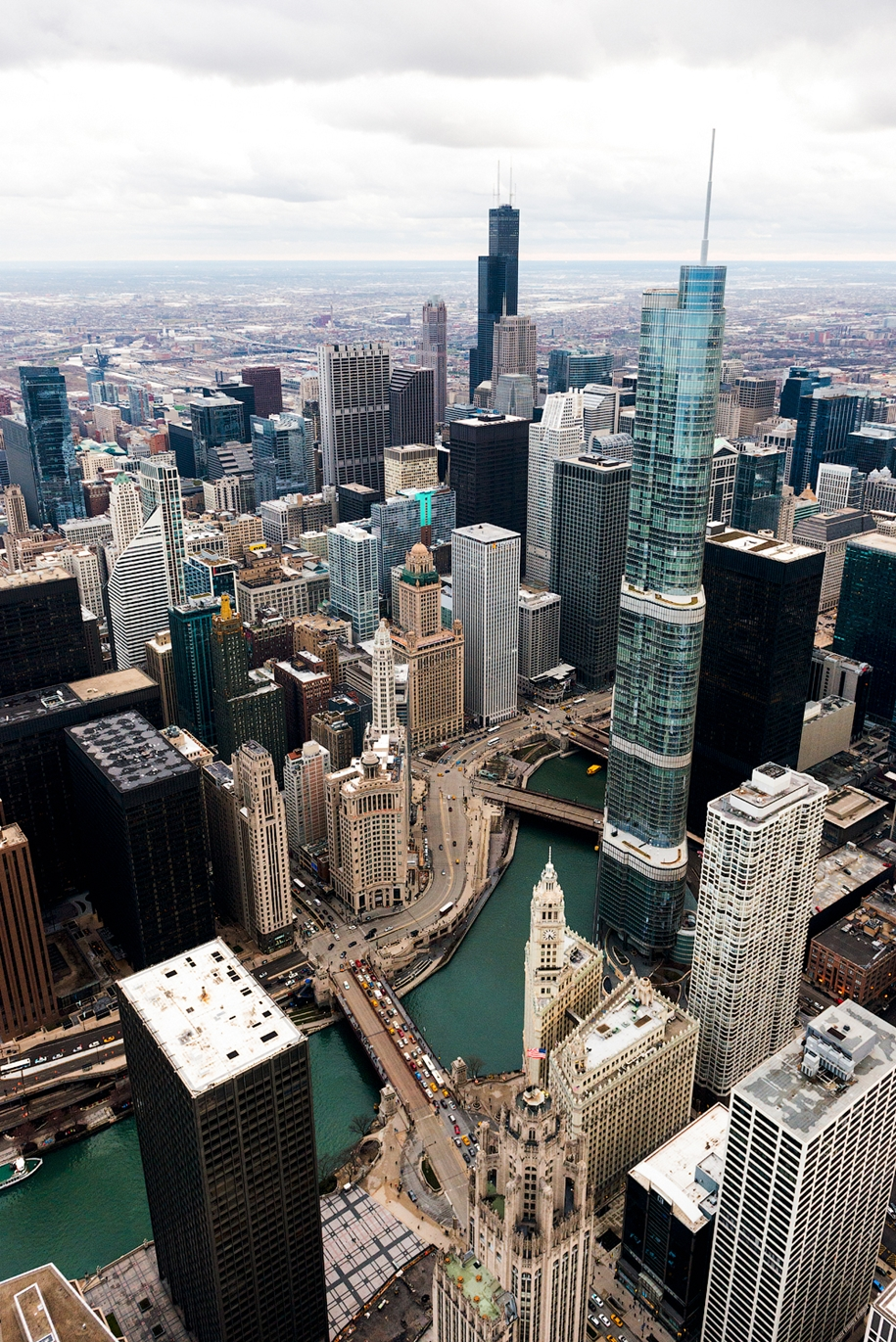 chicago-from-above-05