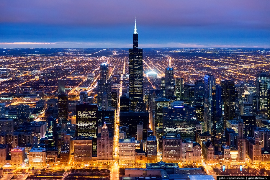 chicago-from-above-15