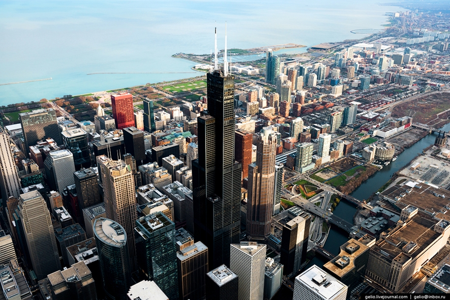 chicago-from-above-17