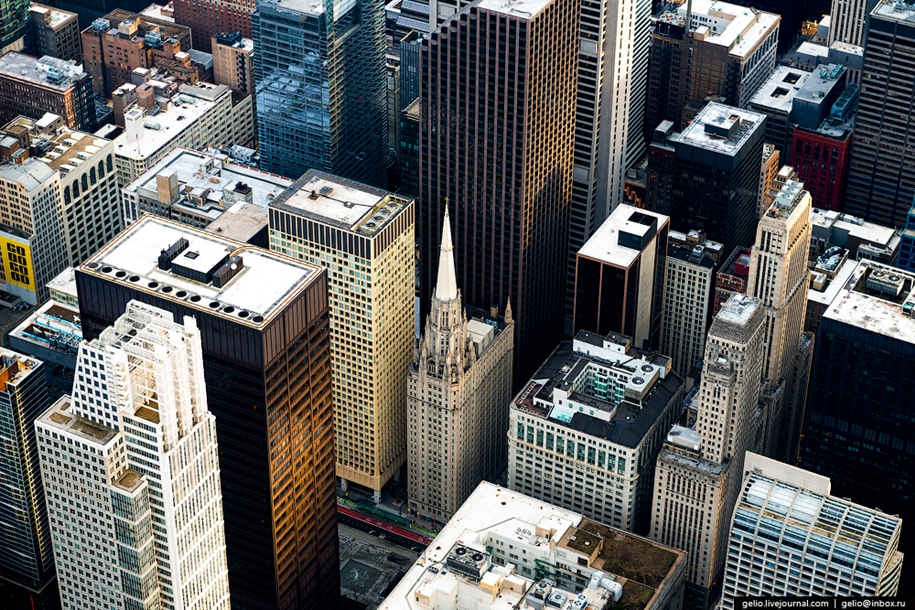 chicago-from-above-21