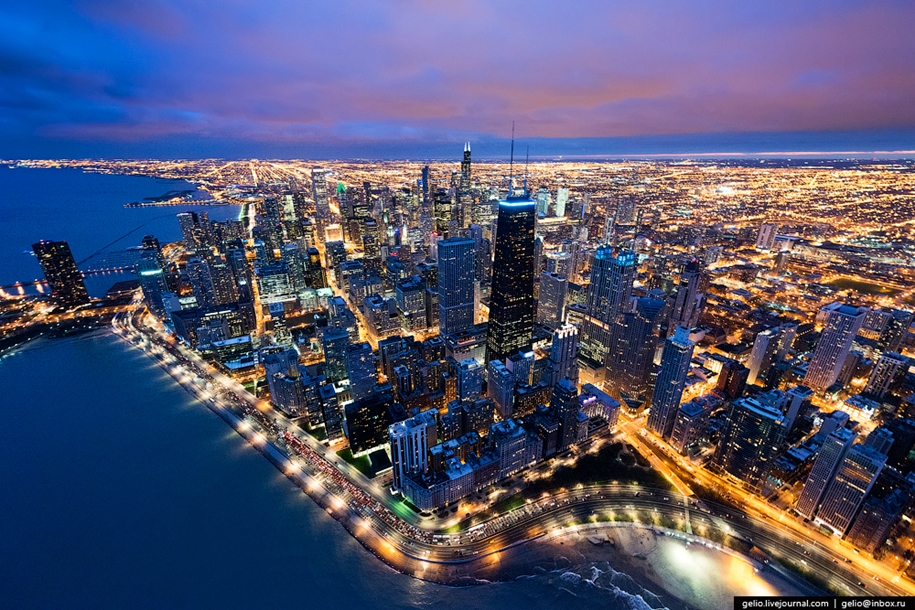 chicago-from-above-24