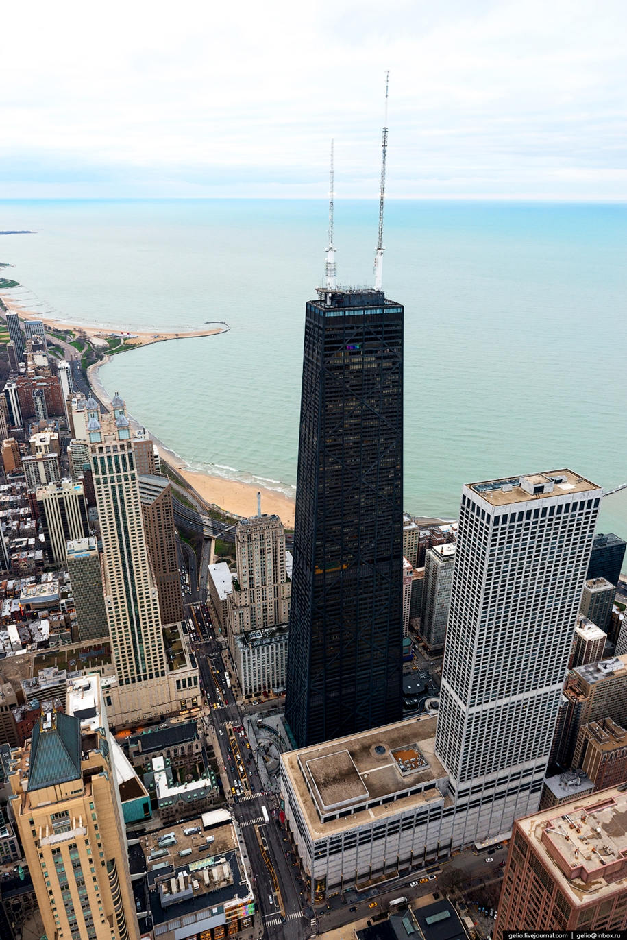 chicago-from-above-26
