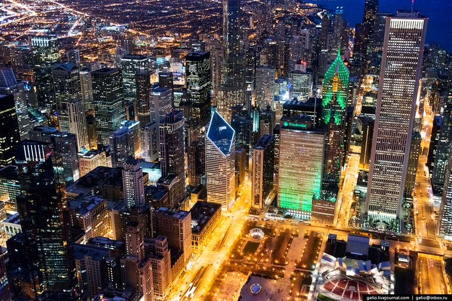 chicago-from-above-28