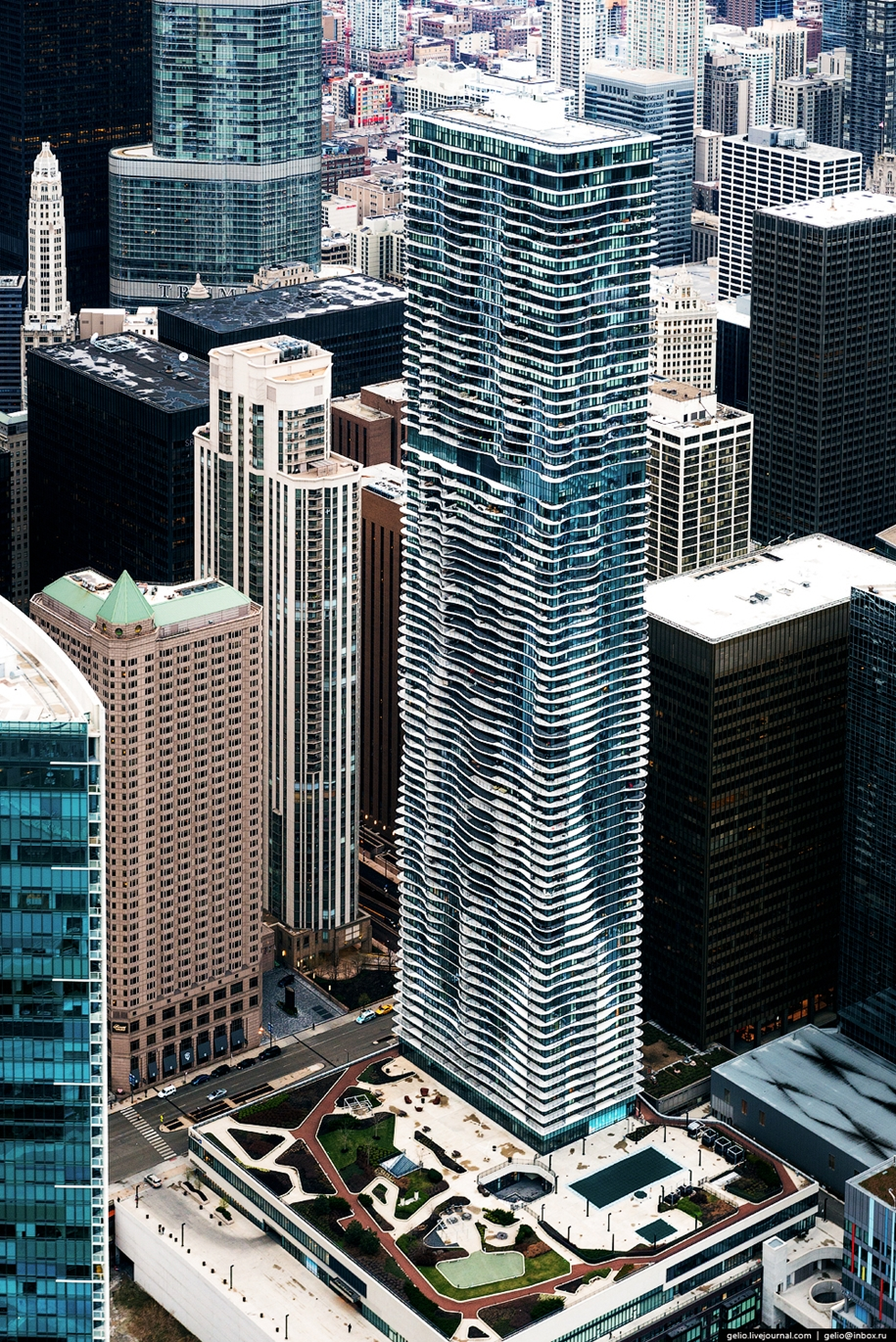 chicago-from-above-32