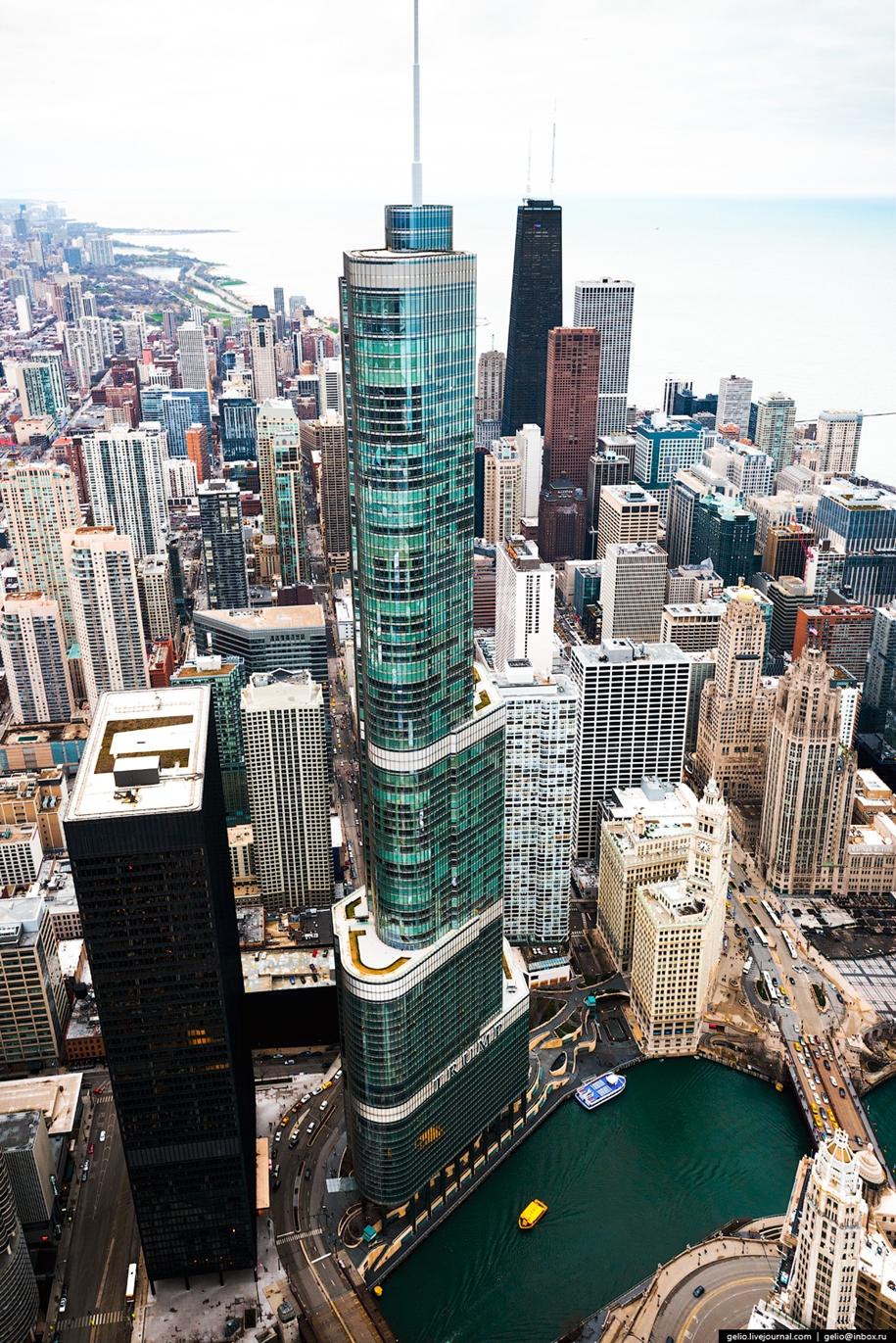 chicago-from-above-34