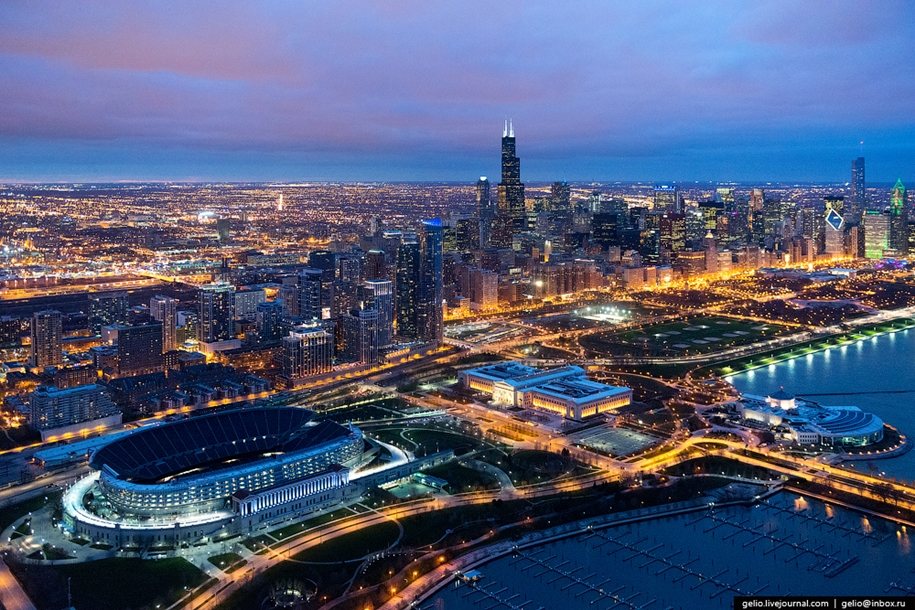 chicago-from-above-40