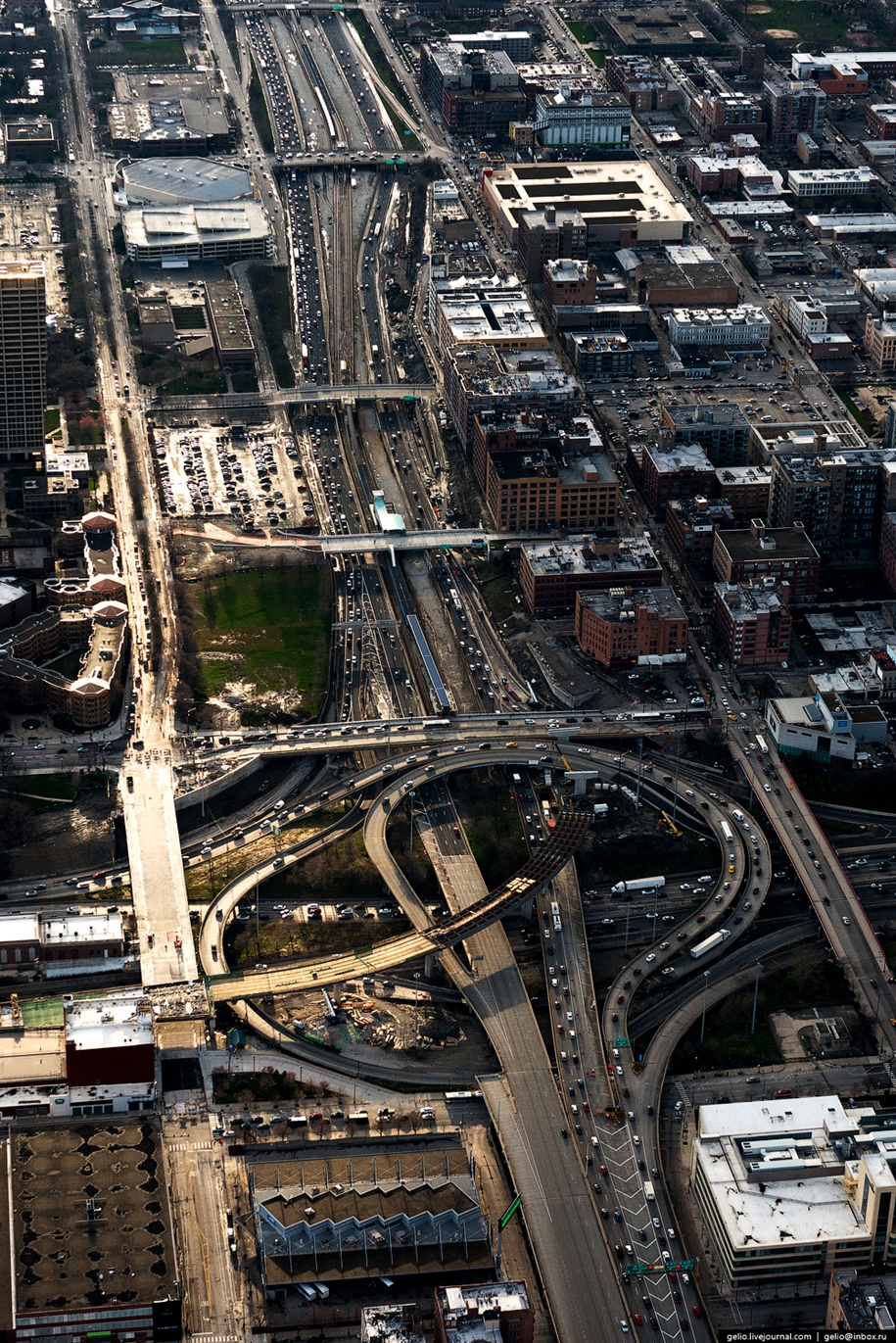 chicago-from-above-42