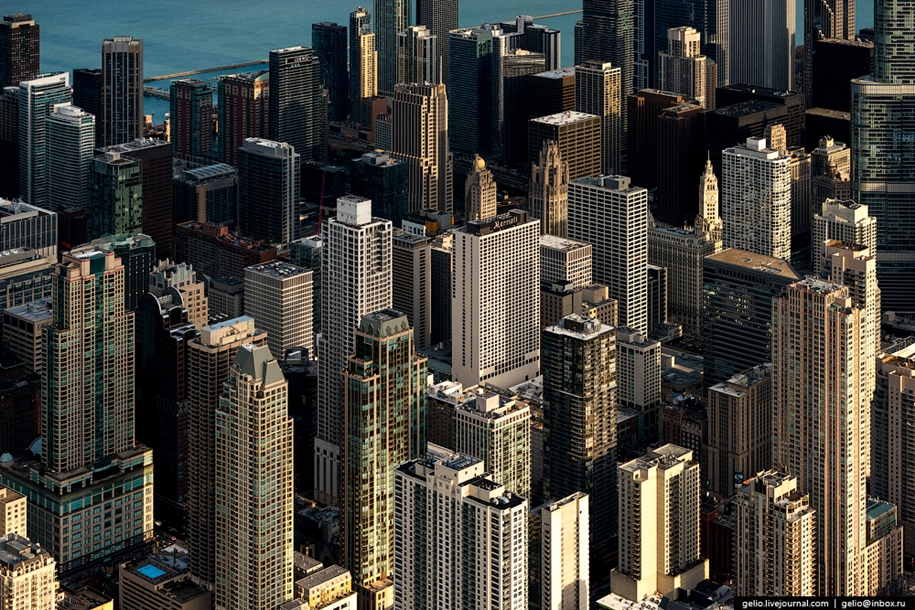 chicago-from-above-43