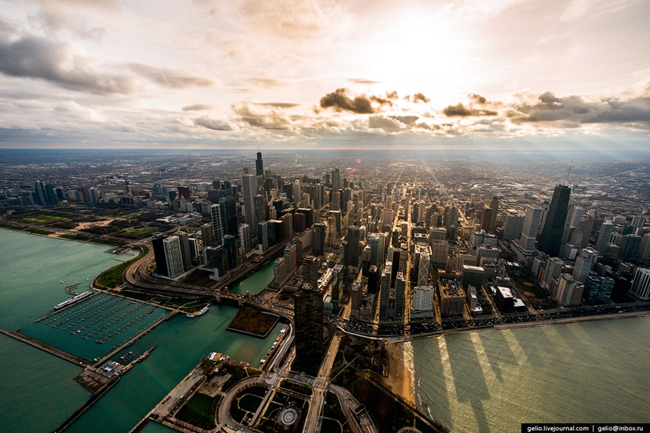 chicago-from-above-48