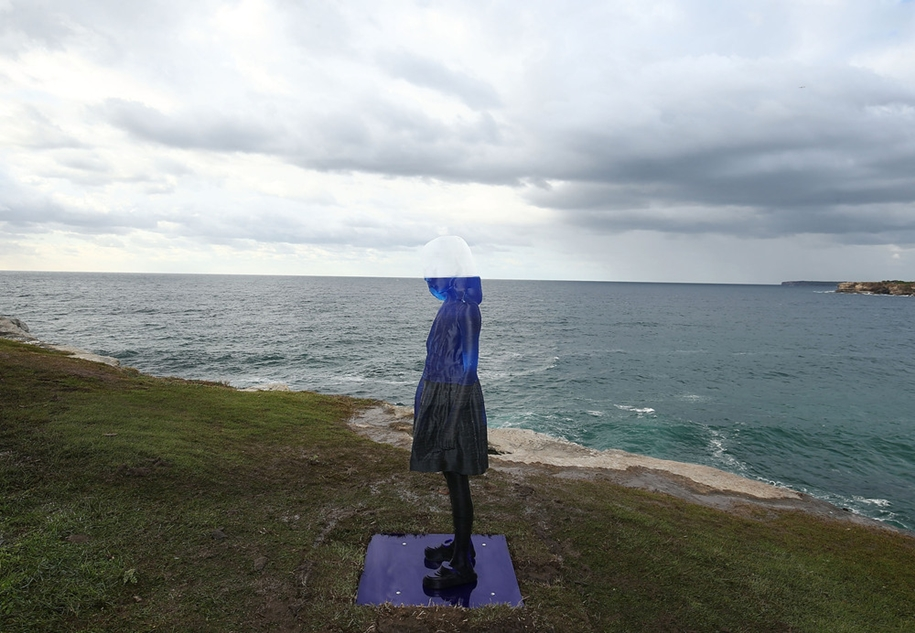 exhibition-of-sculptures-by-the-sea-sculpture-by-the-sea-10
