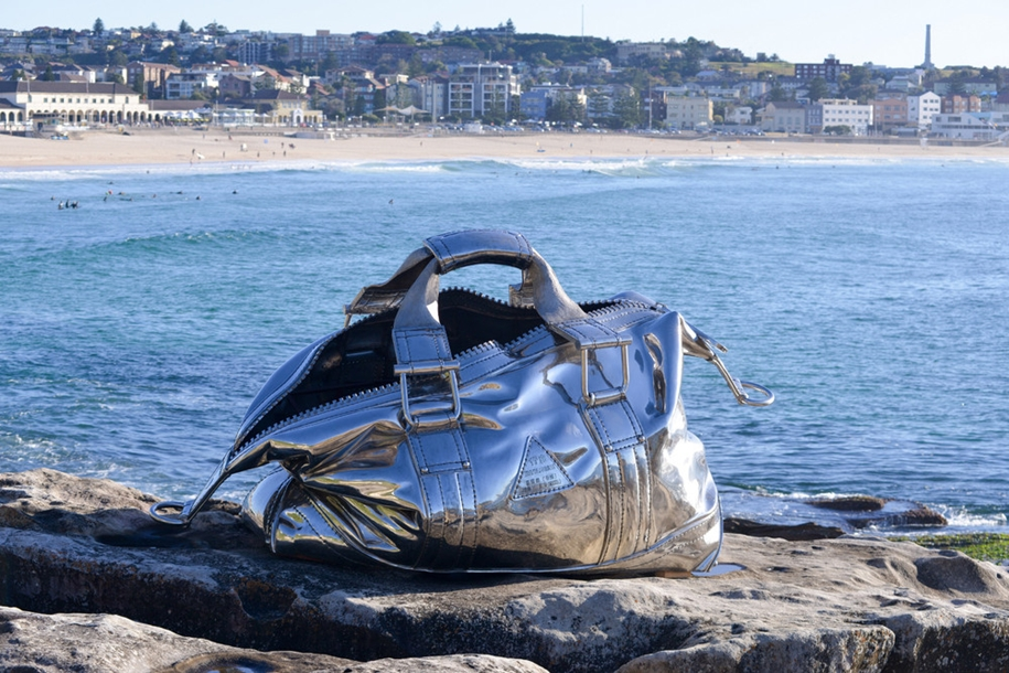 exhibition-of-sculptures-by-the-sea-sculpture-by-the-sea-11