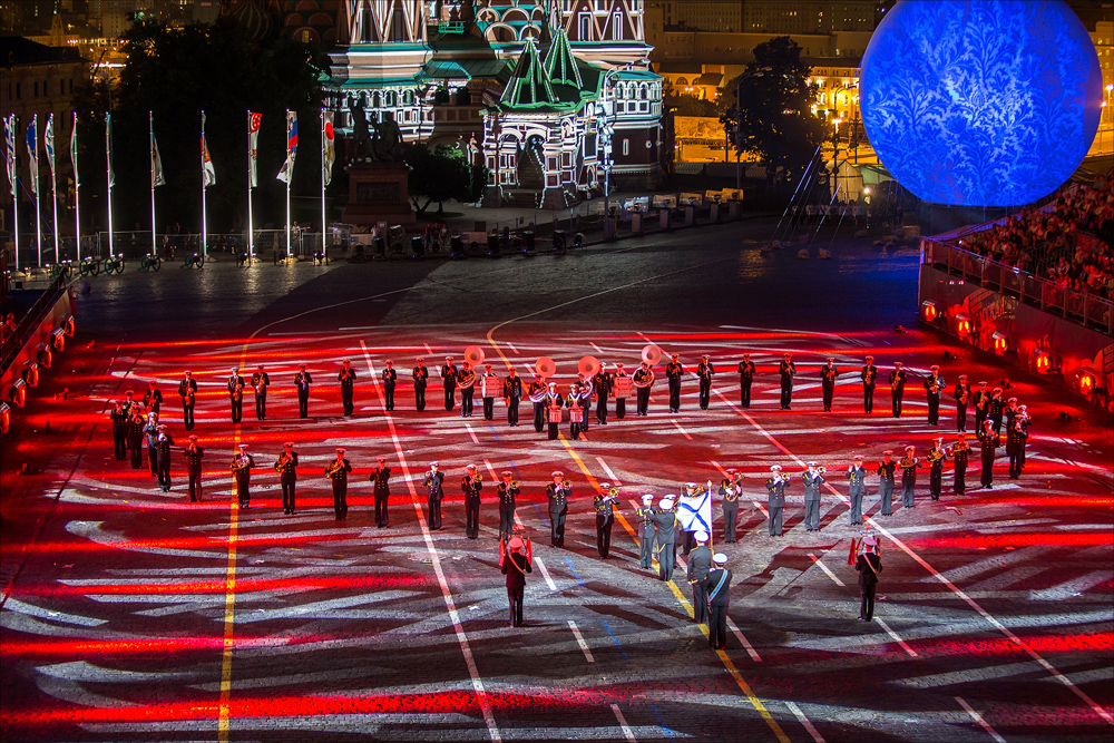 festival-spasskaya-tower-2016_10
