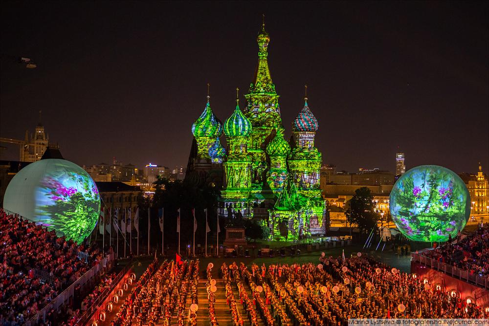 festival-spasskaya-tower-2016_11