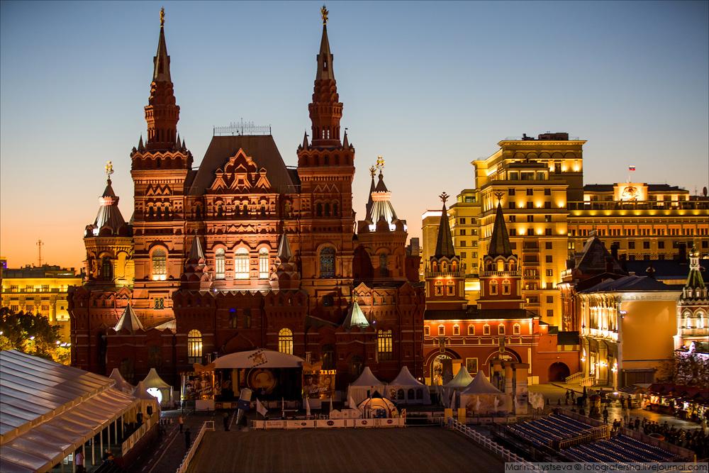 festival-spasskaya-tower-2016_15