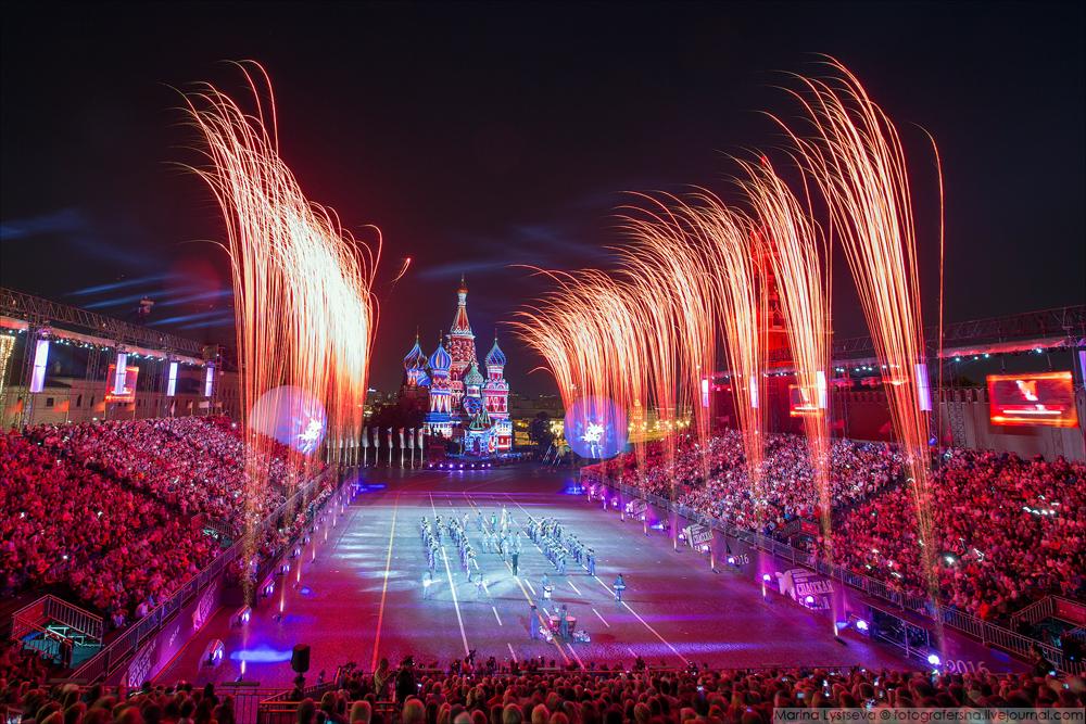 festival-spasskaya-tower-2016_16