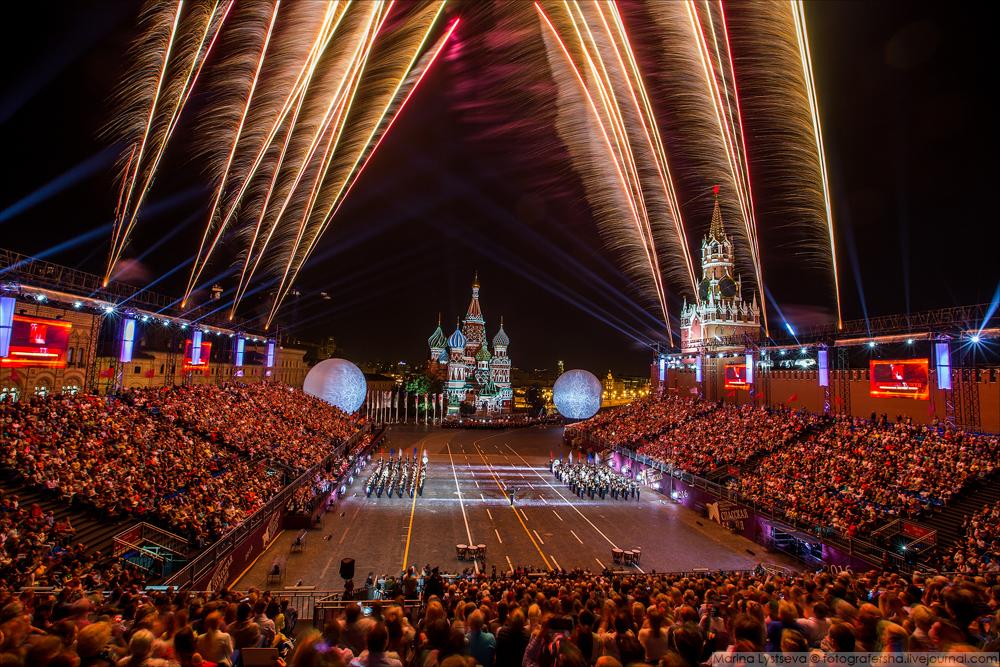 festival-spasskaya-tower-2016_17