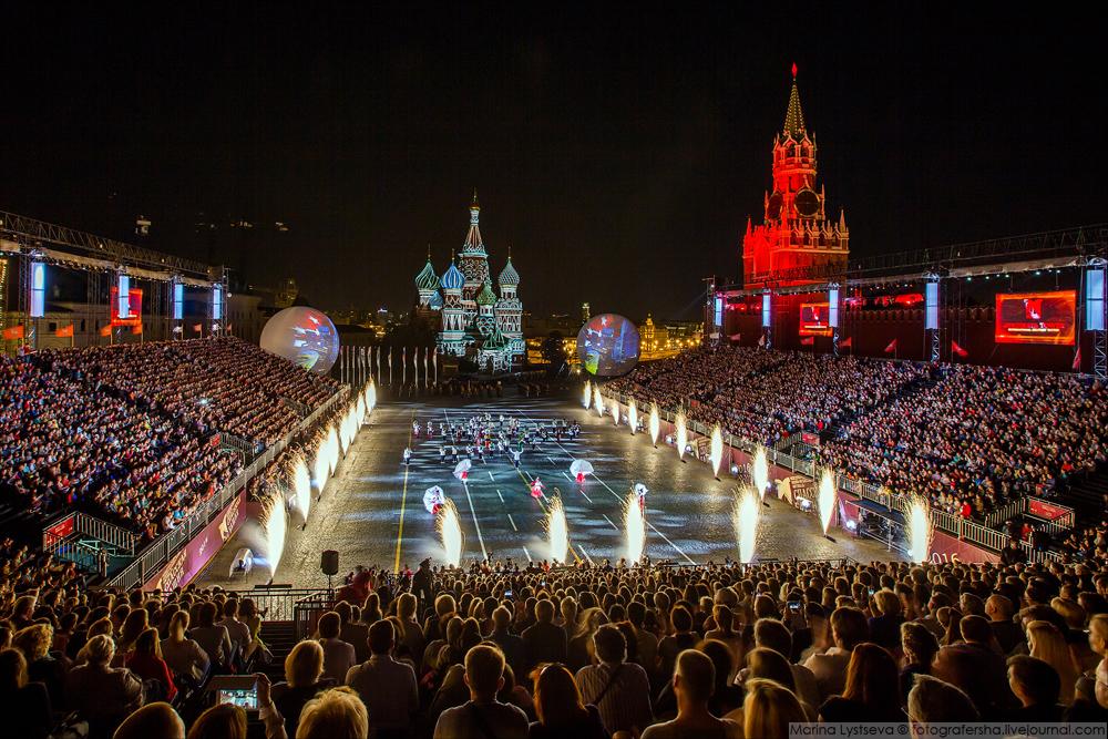 festival-spasskaya-tower-2016_18