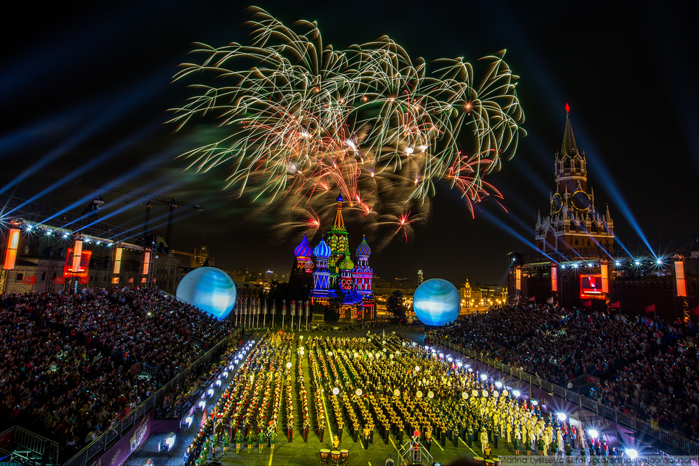 festival-spasskaya-tower-2016_20