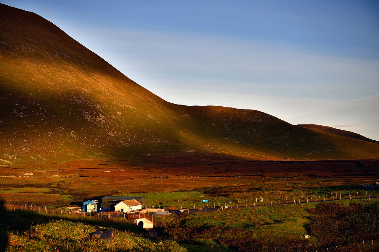 foula-scotland-the-most-remote-inhabited-island-in-great-britain-05