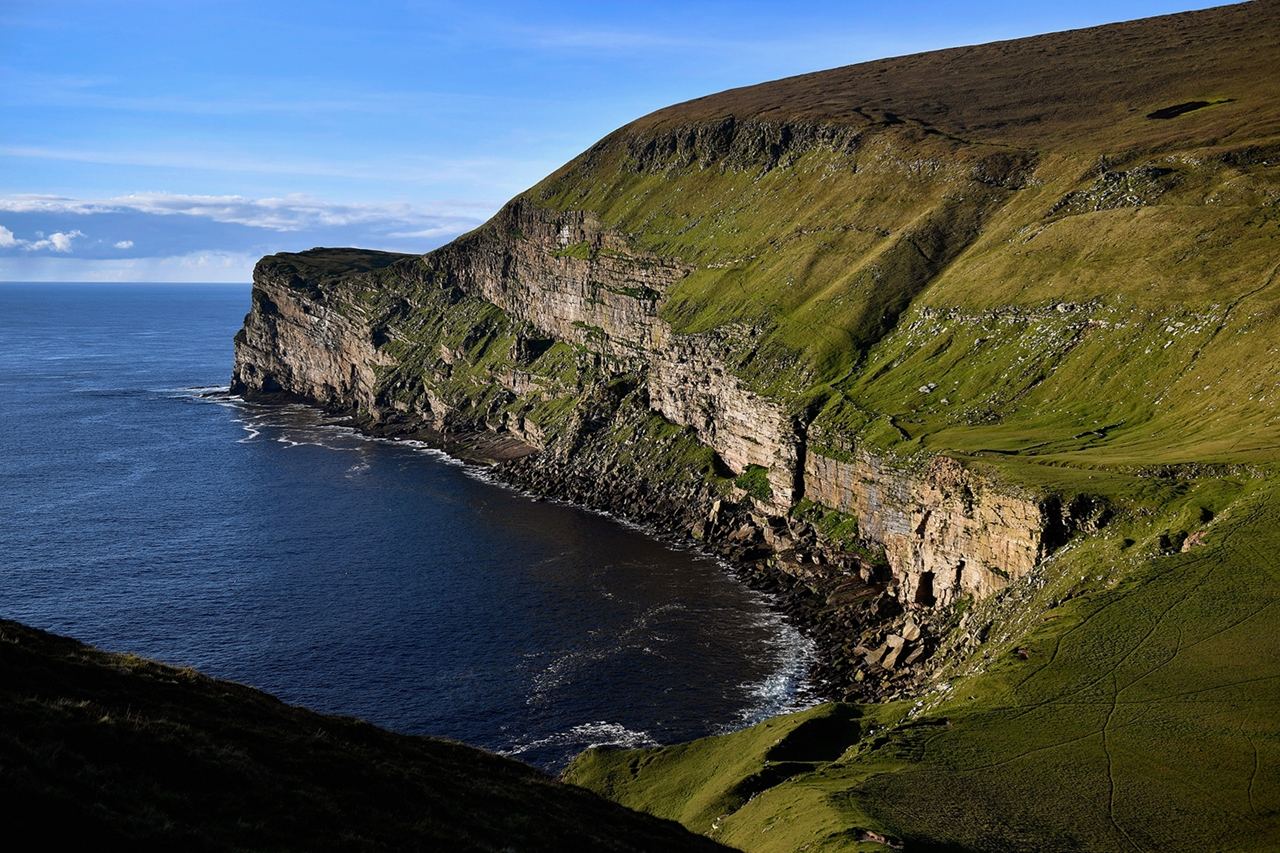 foula-scotland-the-most-remote-inhabited-island-in-great-britain-17
