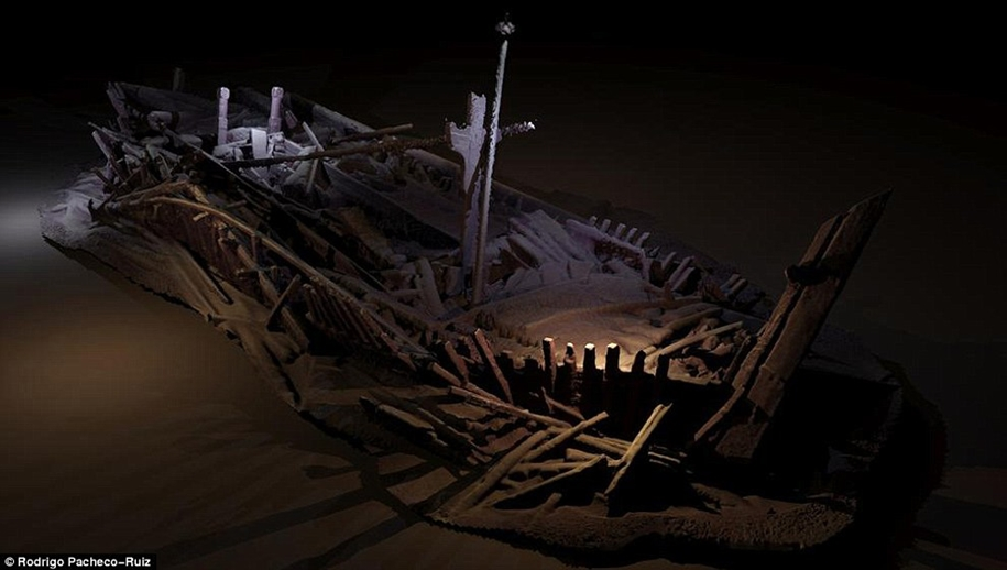in-the-black-sea-discovered-a-graveyard-of-ancient-ships-09