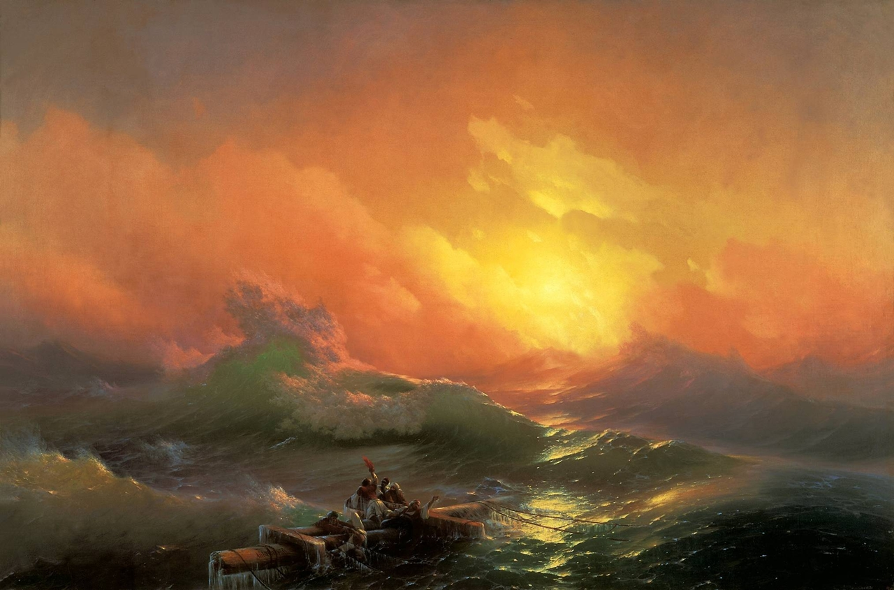 ivan-konstantinovich-aivazovsky-the-king-of-color-and-light-00