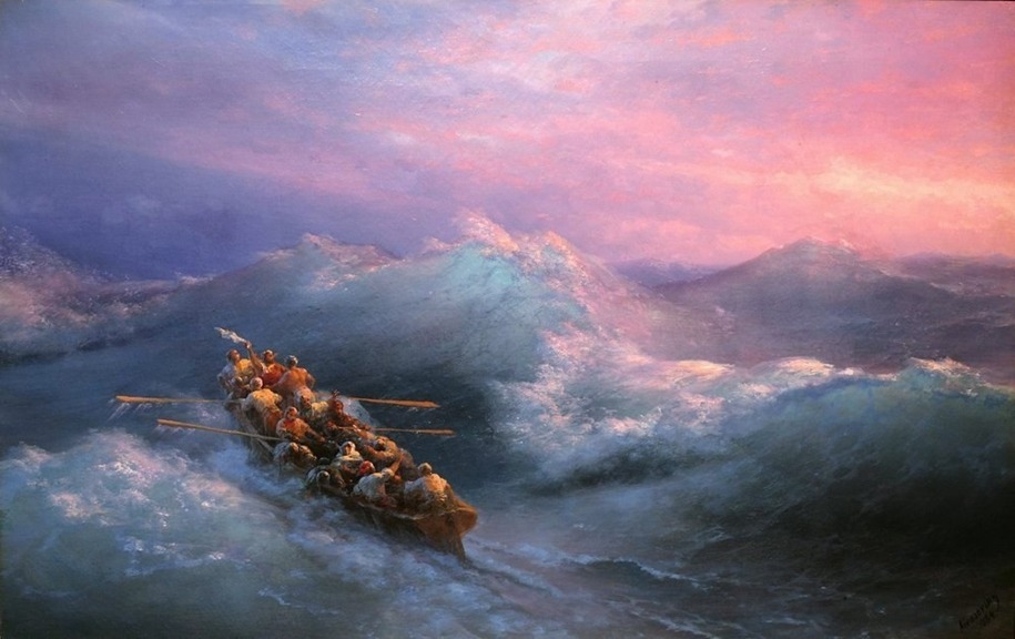 ivan-konstantinovich-aivazovsky-the-king-of-color-and-light-01
