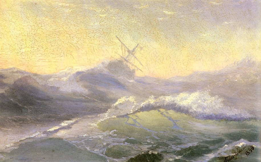 ivan-konstantinovich-aivazovsky-the-king-of-color-and-light-02