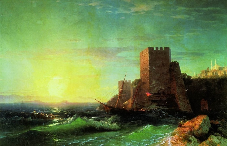 ivan-konstantinovich-aivazovsky-the-king-of-color-and-light-04