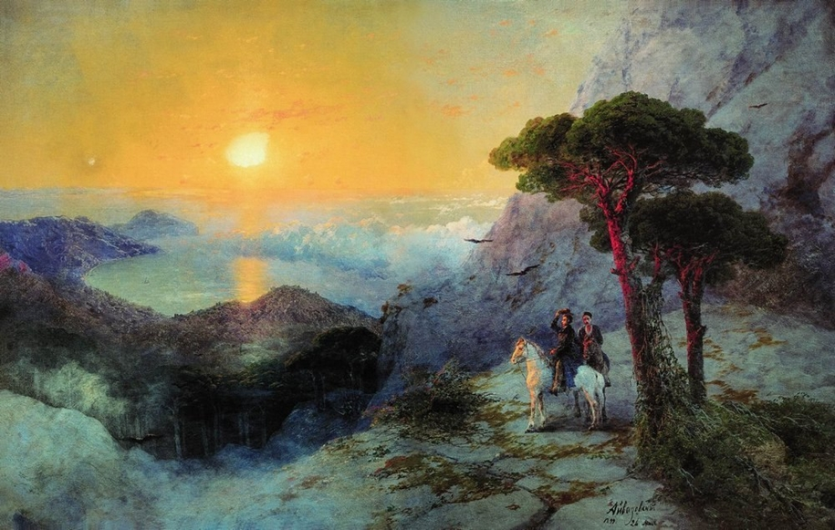 ivan-konstantinovich-aivazovsky-the-king-of-color-and-light-05