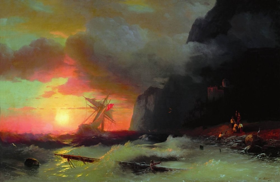 ivan-konstantinovich-aivazovsky-the-king-of-color-and-light-06