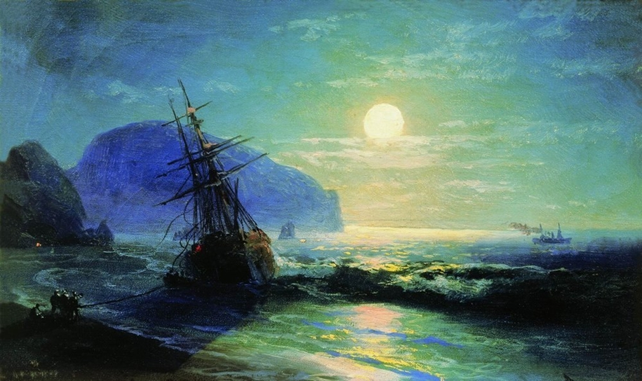 ivan-konstantinovich-aivazovsky-the-king-of-color-and-light-08