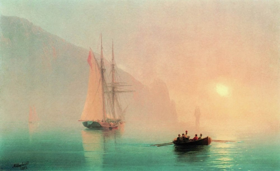 ivan-konstantinovich-aivazovsky-the-king-of-color-and-light-09