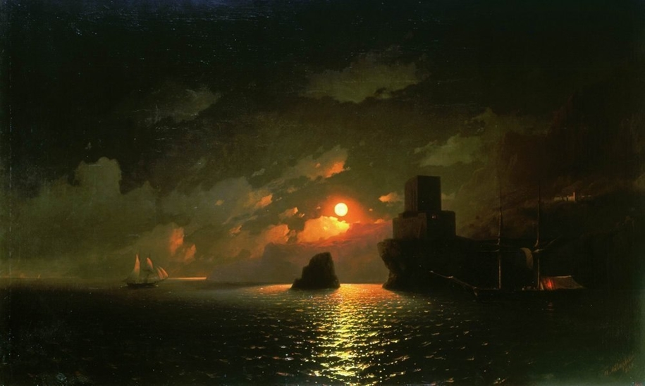 ivan-konstantinovich-aivazovsky-the-king-of-color-and-light-10