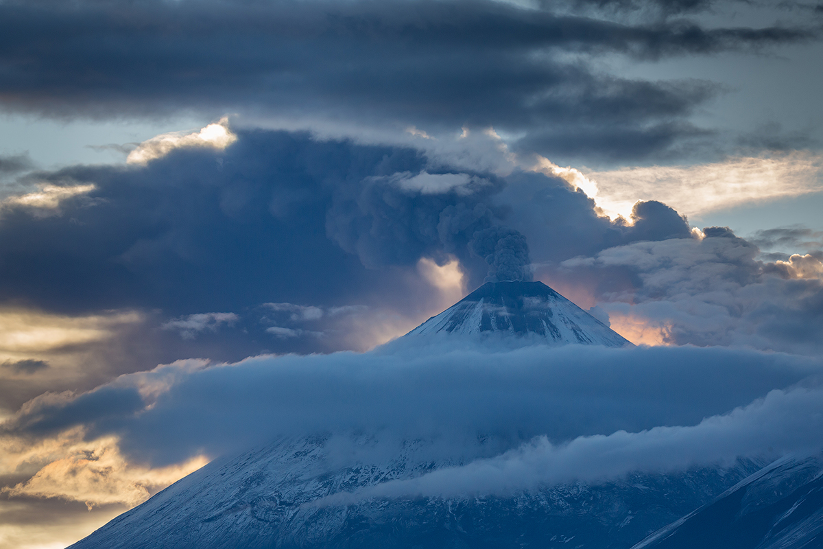 kamchatkas-unique-nature-00