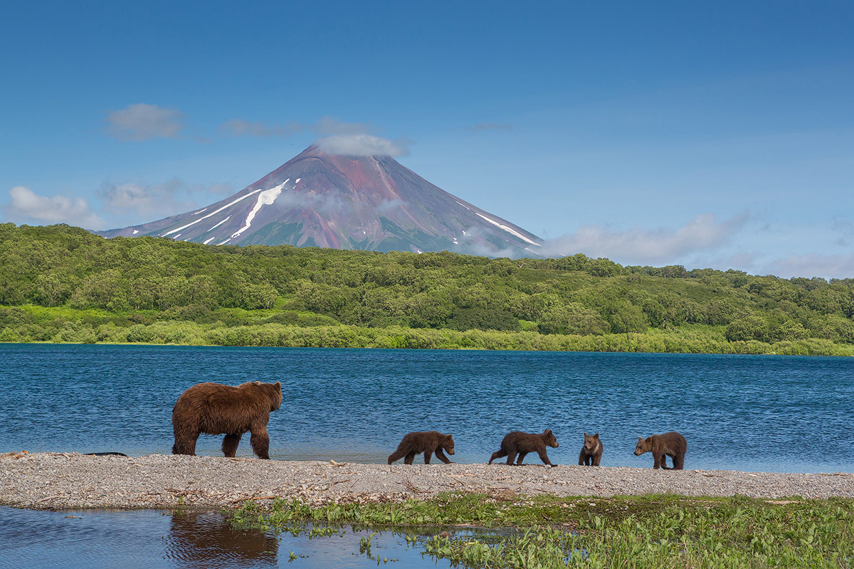 kamchatkas-unique-nature-19
