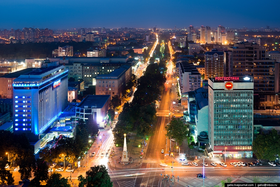 krasnodar-from-the-height-of-bird-flight-04