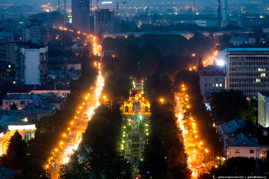krasnodar-from-the-height-of-bird-flight-06