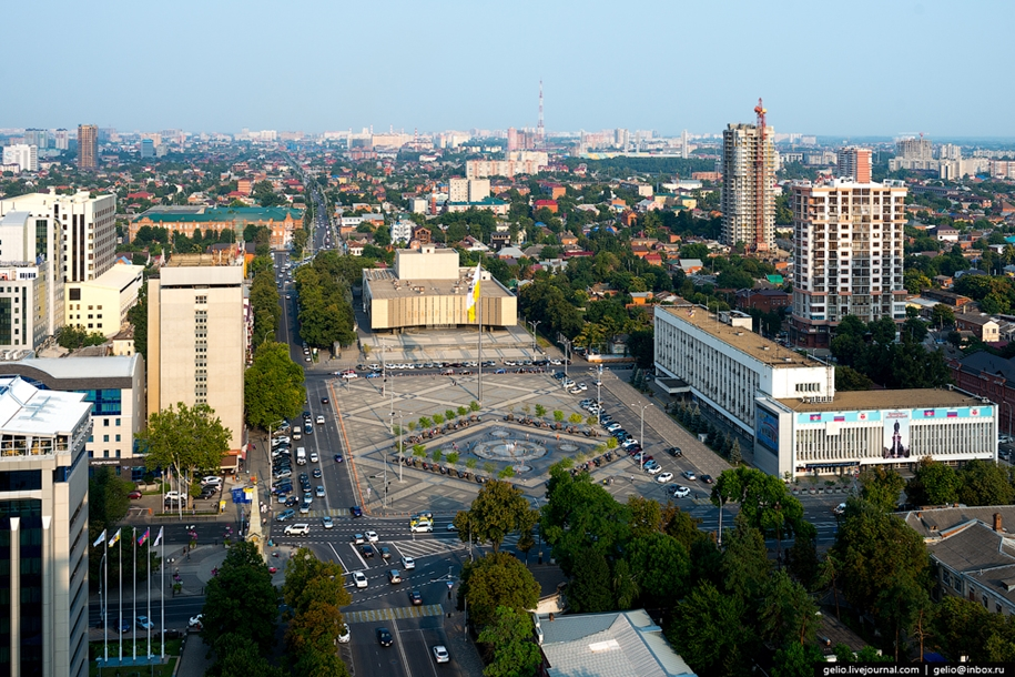 krasnodar-from-the-height-of-bird-flight-07