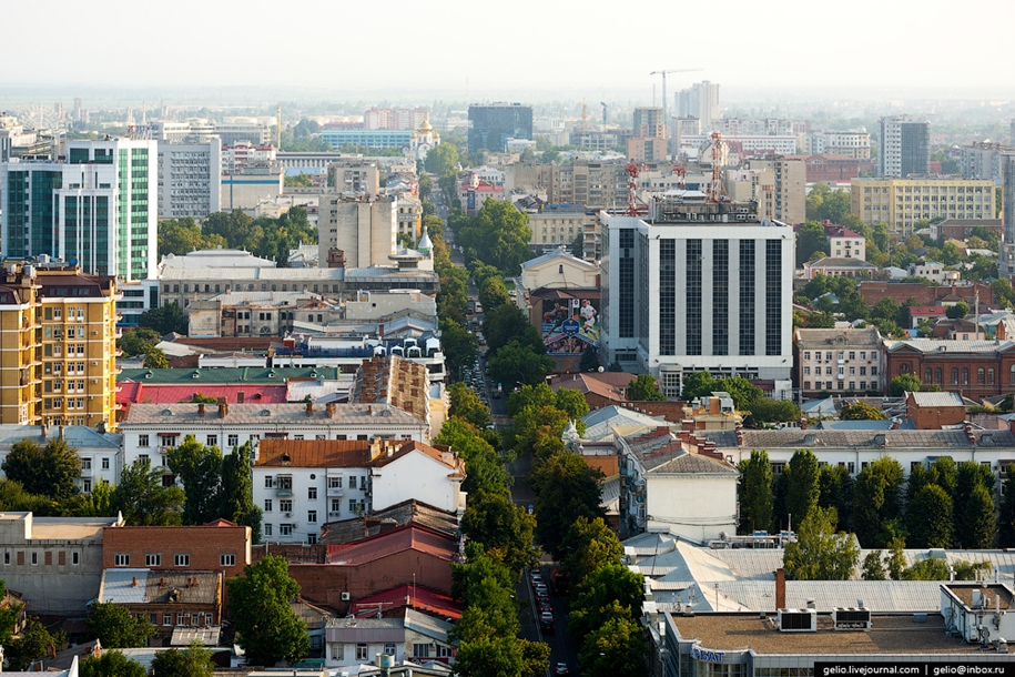 krasnodar-from-the-height-of-bird-flight-12