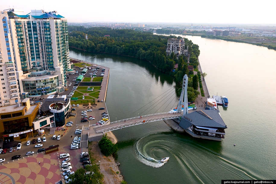 krasnodar-from-the-height-of-bird-flight-15