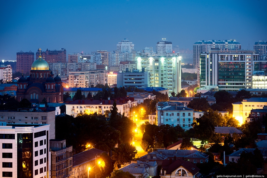 krasnodar-from-the-height-of-bird-flight-24