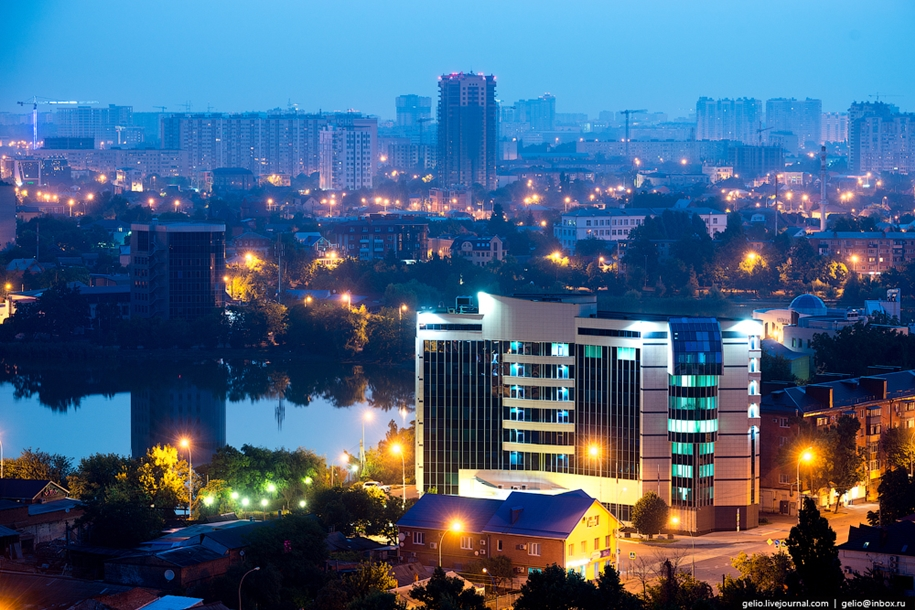 krasnodar-from-the-height-of-bird-flight-31