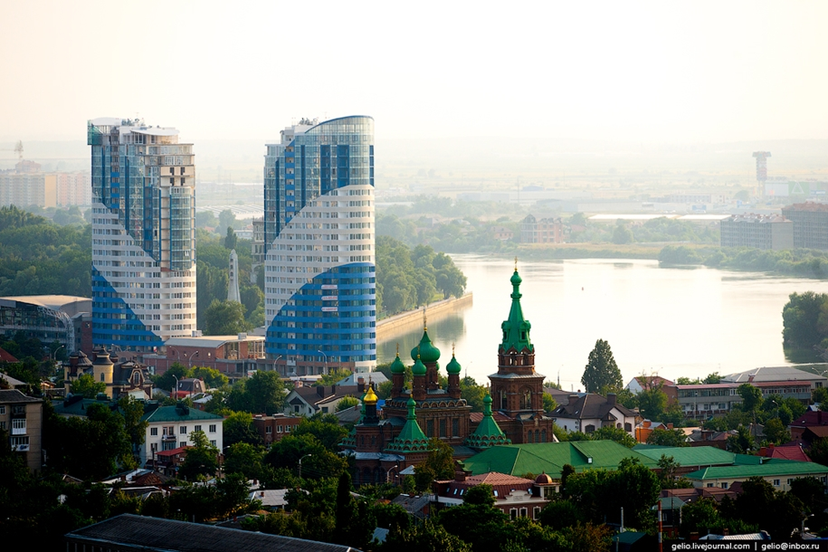krasnodar-from-the-height-of-bird-flight-38